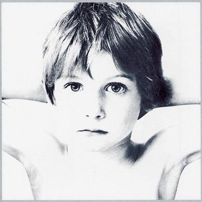 U2_-_Boy.jpg