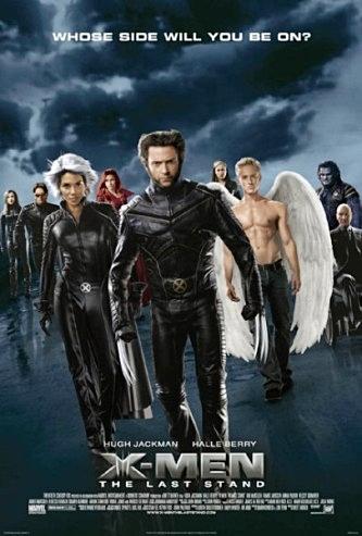 Ficheiro:X-Men The Last Stand.jpg