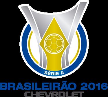 Resultado de imagem para brasileirão 2016