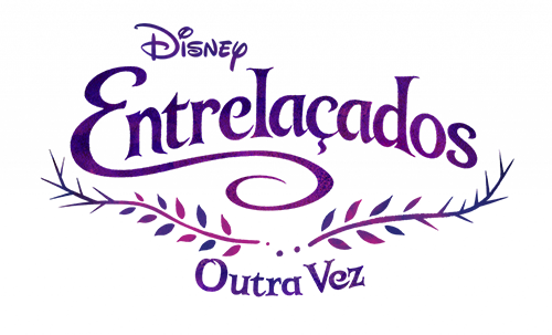 tangled before ever after � wikip233dia a enciclop233dia livre