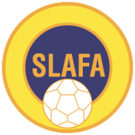 Sierra Leone football association.png