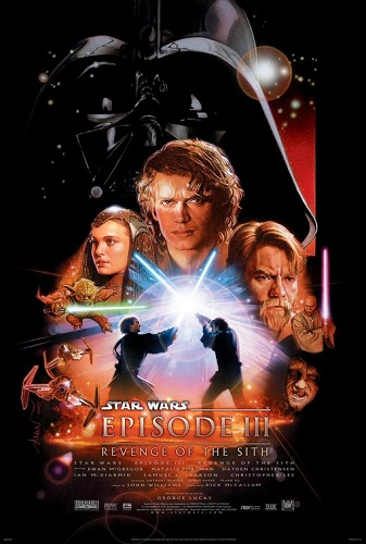 Star Wars Episódio III A Vingança dos Sith.jpg