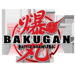 Ficheiro:Bakugan.png