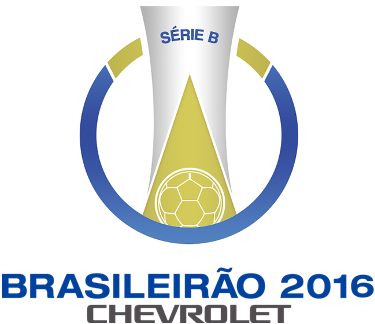 Campeonato Brasileiro De Futebol De 2016 Serie B Wikipedia A Enciclopedia Livre