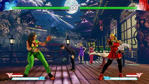 Ficheiro:Street-fighter-v-laura-karin screen jpg – Wikipédia