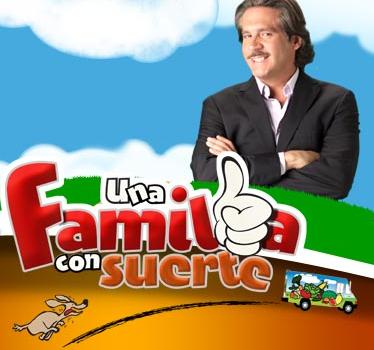 Amor a la mexicana - 3 5