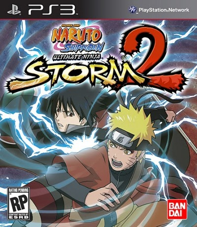 Naruto Shippuden: Ultimate Ninja Storm 2 Capa_-_Naruto_Shippuuden_Ultimate_Ninja_Storm_2