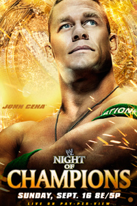 Poster Oficial Night of Champions 2012.jpg