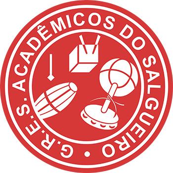 Acadêmicos do Salgueiro – Wikipédia f0ae3d2f459fd