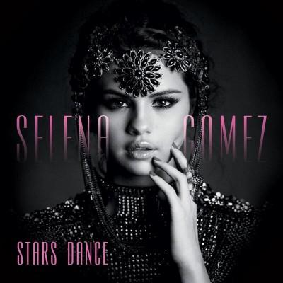 Resultado de imagem para selena gomez stars dance album