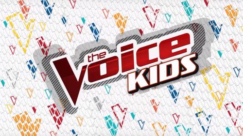 the voice kids brasil � wikip233dia a enciclop233dia livre