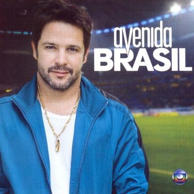 avenida brasil capitulo 1