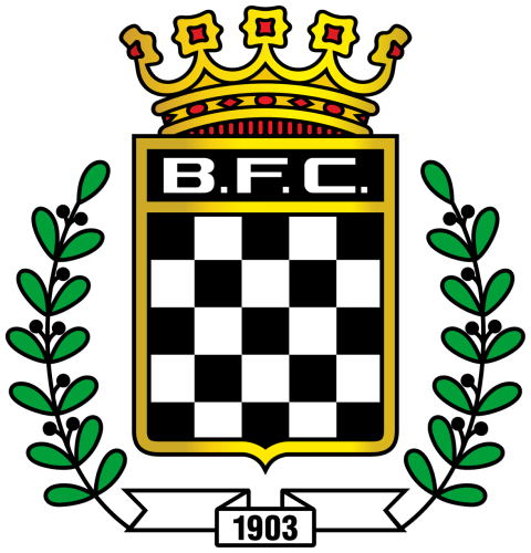 Logo Boavista FC.png