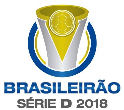 Campeonato Brasileiro de Futebol de 2018 - Série D – Wikipédia df54b718aad5c