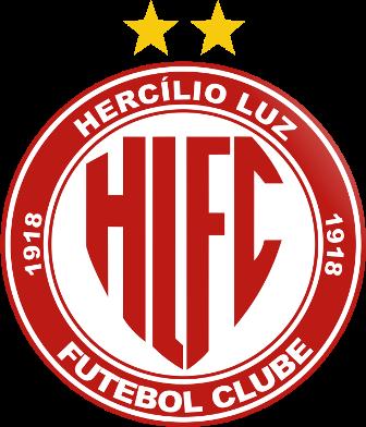 8a75ddca6e Hercílio Luz Futebol Clube – Wikipédia