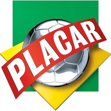 https://upload.wikimedia.org/wikipedia/pt/5/5e/Logo_PLACAR.png