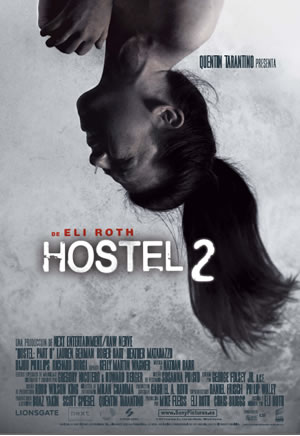 Hostel: Part II – Wi...
