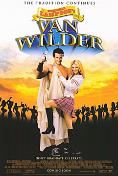 National Lampoon's Van Wilder.jpg