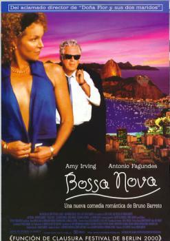 bossa nova filme � wikip233dia a enciclop233dia livre