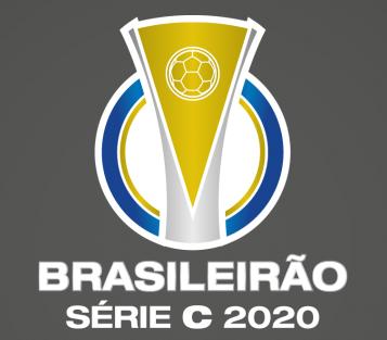Campeonato Brasileiro De Futebol De 2020 Serie C Wikipedia A Enciclopedia Livre