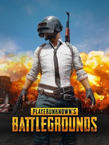 PlayerUnknown's Battlegrounds – Wikipédia, a enciclopédia livre