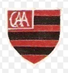 Clube Atlético Antoninense – Wikipédia d7c9b94a24e4b