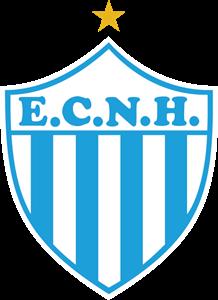 9776ca897ff6b1 Esporte Clube Novo Hamburgo – Wikipédia, a enciclopédia livre