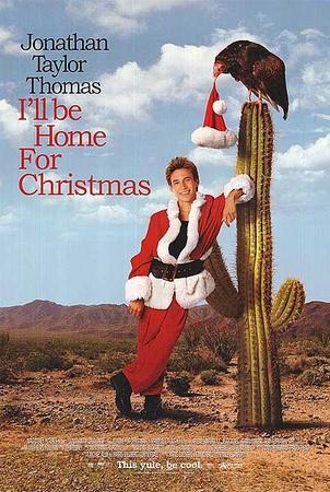 michael bublГ© i ll be home for christmas