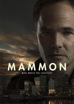 Mammon Serie