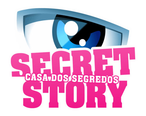 secret story casa dos segredos wikip dia a enciclop dia livre. Black Bedroom Furniture Sets. Home Design Ideas