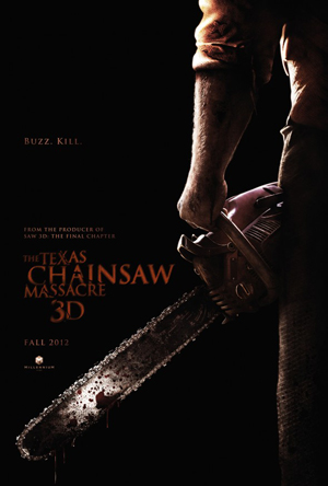 texas chainsaw 3d � wikip233dia a enciclop233dia livre
