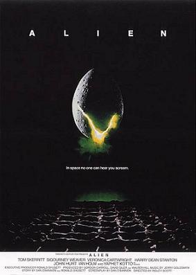 Passeando pela Suíça - 2012 - Página 15 Alien_filme