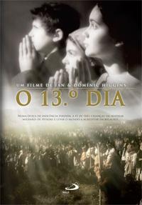 O_13º_Dia_Um_Milagre_em_Fátima.jpg