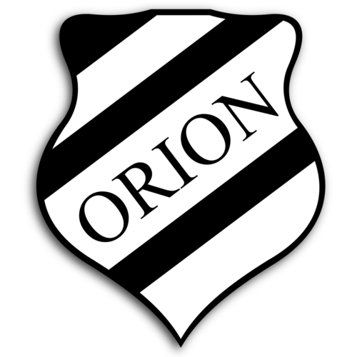 OrionFC.png