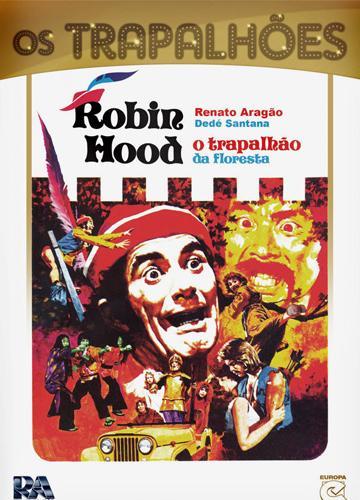 Robin Hood, o Trapalhão da Floresta.jpg