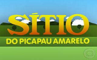 Ficheiro:Sitio do Picapau Amarelo (2001) logo.jpg – Wikipédia, a ...