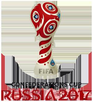 Copa das Confederações FIFA de 2017 – Wikipédia, a ...