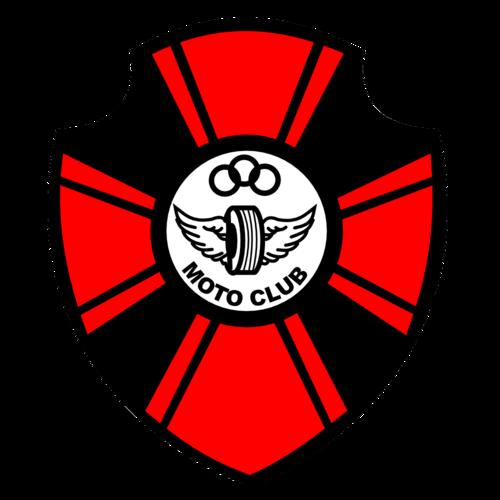 Moto Club – Wikipédia, a enciclopédia livre