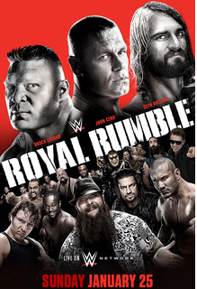 Poster Royal Rumble 2015.PNG