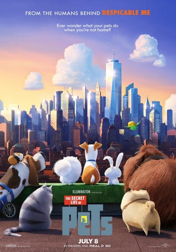 Ficheiro:The Secret Life of Pets poster.jpg – Wikipédia, a ...