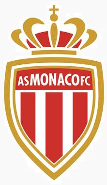 Resultado de imagem para Monaco futebol