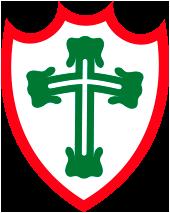 0e0bfb82f56e5 Associação Portuguesa de Desportos – Wikipédia
