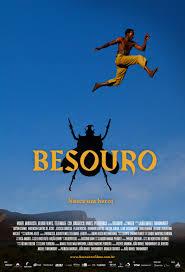 filme brasileiro besouro
