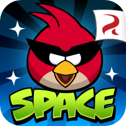 Angry Birds Space Wikipedia A Enciclopedia Livre