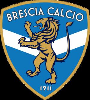 Brescia Calcio – Wikipédia 96db56c26bb78