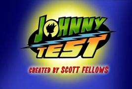 Ficheiro:Johnny Test.png