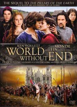 world without end miniss233rie � wikip233dia a enciclop233dia