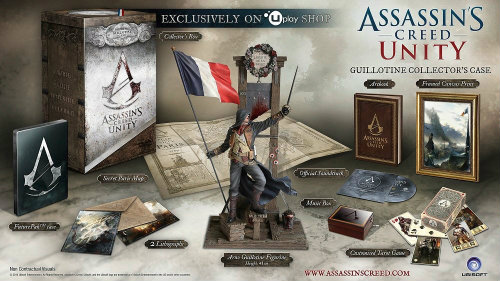 Assassins Creed UFFICIALE modello COLLECTION = # 75 = Jaques DE MOLAY