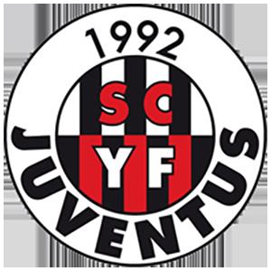 Sportclub Young Fellows Juventus Wikipedia A Enciclopedia Livre