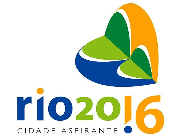 Candidatura do Rio de Janeiro para os Jogos Olímpicos de Verão de 2016 –  Wikipédia 470a94aeadd86